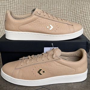 CONVERSE PRO LEATHER OX MENS